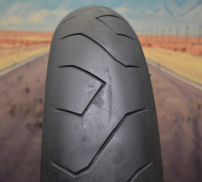 PIRELLI DRAGON SUPERCROS