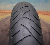 BRIDGESTONE BATTLA BT011F