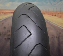 PIRELLI DRAGON SUPERCORSA