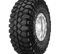 MAXXIS M8090 Creepy Crawl