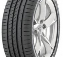 GOODYEAR EAGLE-F1 AS2