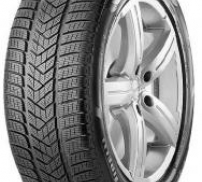 PIRELLI SCORPION WINTER ECOIMPT