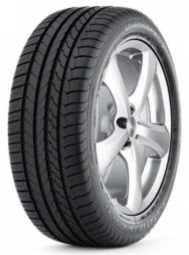 GOODYEAR EFFICIENT GRIP - 4638